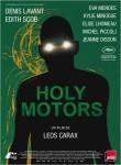 holymotors00.jpg