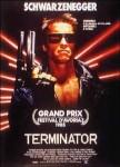 terminator.jpg