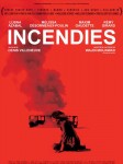 incendies00.jpg