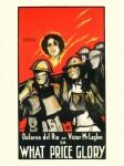 walsh,etats-unis,guerre,20s