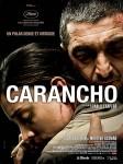 carancho00.jpg