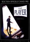 theplayer00.jpg