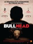 bullhead00.jpg