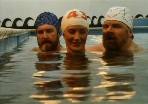 drowningbynumbers.JPG