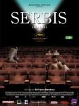 serbis00.jpg