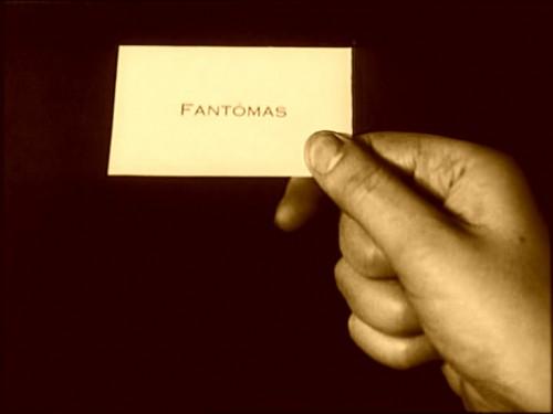 fantomas1.jpg