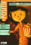 cahiers du cinéma,positif
