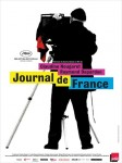 nougaret,depardon,france,documentaire,2010s