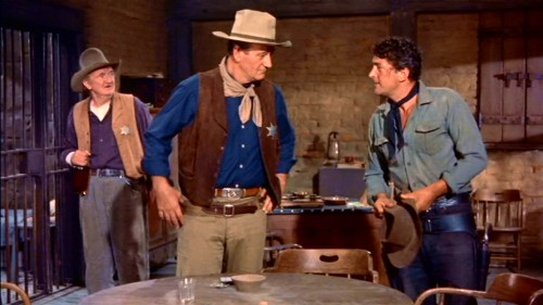 hawks,etats-unis,western,50s