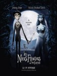 burton,etats-unis,fantastique,animation,2000s,2010s