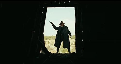 coen,etats-unis,western,2010s