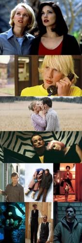 films2000-2009.jpg