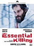 essentialkilling00.jpg