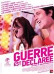 donzelli,france,comédie,2010s