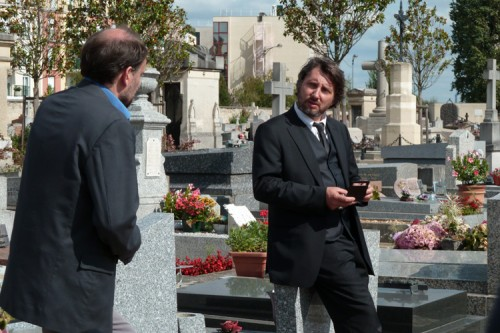 allen,podalydès,loach,etats-unis,italie,france,grande-bretagne,comédie,2010s