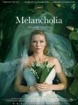 melancholia00.jpg