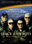 spacecowboys00.jpg