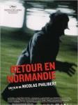 philibert,france,documentaire,2000s
