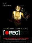 rec00.jpg