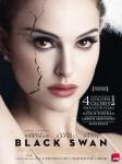 blackswan00.jpg