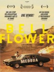bellflower00.jpg