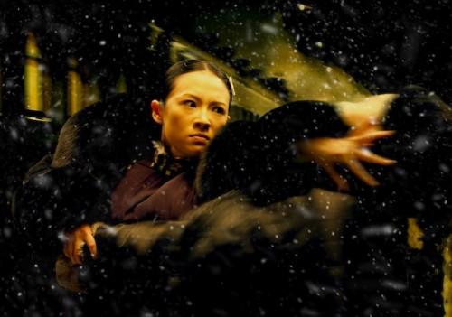 Wong,hong-kong,histoire,2010s