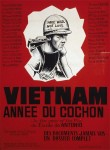 vietnamcochon.jpg