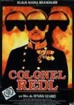 colonelredl.jpg
