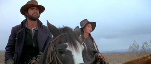 sarafian,etats-unis,western,70s