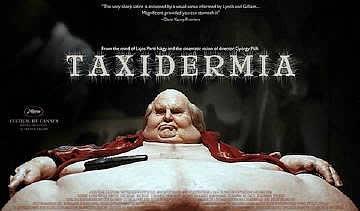 taxidermia.jpg