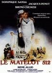 matelot512.jpg