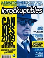 inrocks09.jpg