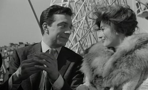 de broca,demy,bellocchio,loridan ivens,france,italie,etats-unis,comédie,60s,80s,2000s