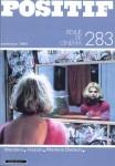 positif283.JPG