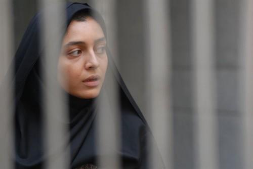 farhadi,iran,2010s