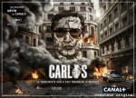 carlos00.jpg