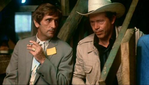 hellman,etats-unis,western,60s,70s