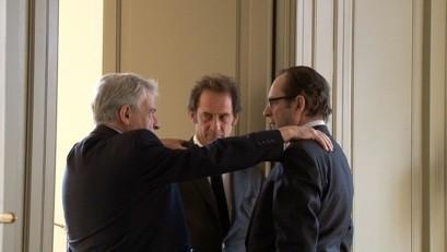 cavalier,france,2010s